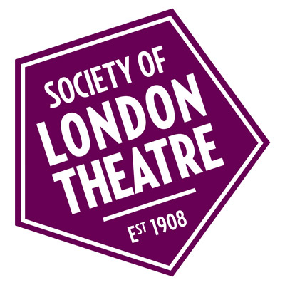 Society Of London Theatre Logo Web