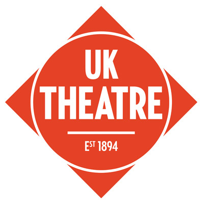 Uk Theatre Logo Web