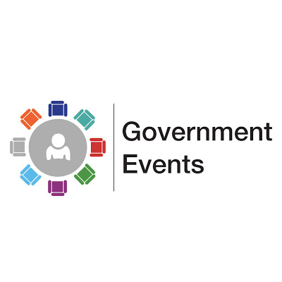 Government Events Logo Web